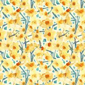 Rjonquil_pattern_base_with_triangles_shop_thumb