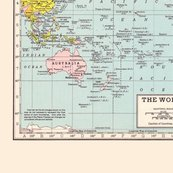Rthe_world_1940_shop_thumb