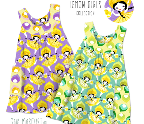 Lemonade-lilla_comment_687289_preview