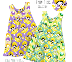Lemonade-lilla_comment_687289_thumb