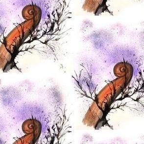violintree
