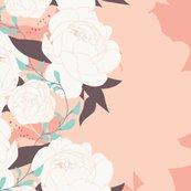 R_inebeerten_springteagarden_stg-a001a_shop_thumb