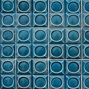 Azulejos #2
