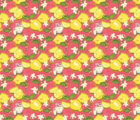 Rrrrrchintzy_citrus_with_texture-01_shop_preview