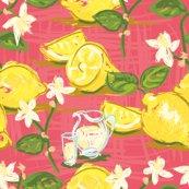 Rrrrrchintzy_citrus_with_texture-01_shop_thumb