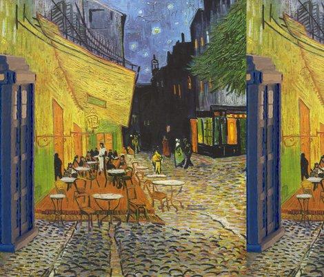 Van_gogh_-_cafe_terrace_on_th_eplace_du_forum__1888__-_v2_copy_shop_preview