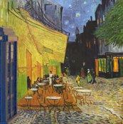 Van_gogh_-_cafe_terrace_on_th_eplace_du_forum__1888__-_v2_copy_shop_thumb