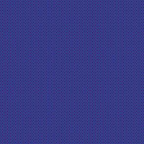 blue_red_spiral