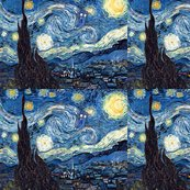 Starry_night_with_tardis_-_lightened_10-7-13_--_full_size_shop_thumb