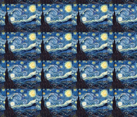 Starry_night_with_tardis_-_lightened_10-7-13_-_4.3x5.5_shop_preview