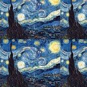 Starry_night_with_tardis_-_lightened_10-7-13_-_4.3x5.5_shop_thumb