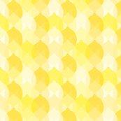 Rjust_lemons-01_shop_thumb
