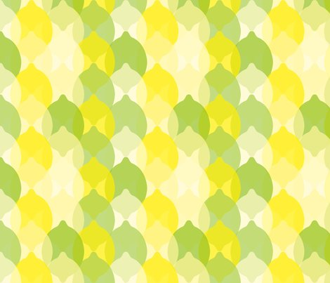 Rlemon_and_lime-01_shop_preview