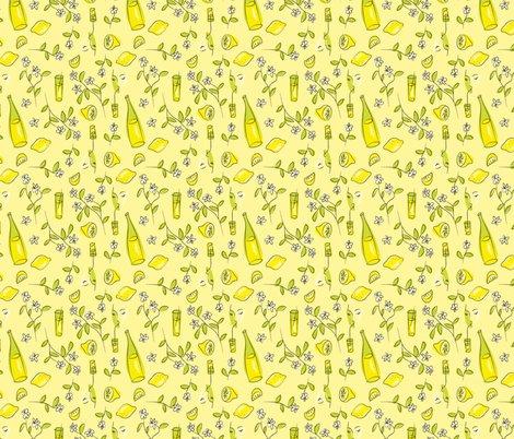 Rrrrrlemon_flower-01_shop_preview