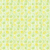 3_atomic_lemonade_green___cerulean_shop_thumb
