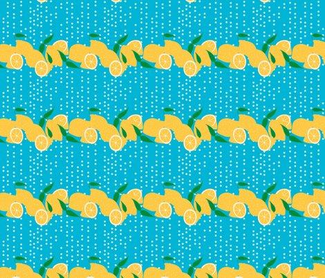 Rrrrrrbold_bubbly_lemon_stripe-01-01-01_shop_preview
