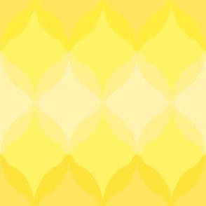 Pert Lemons