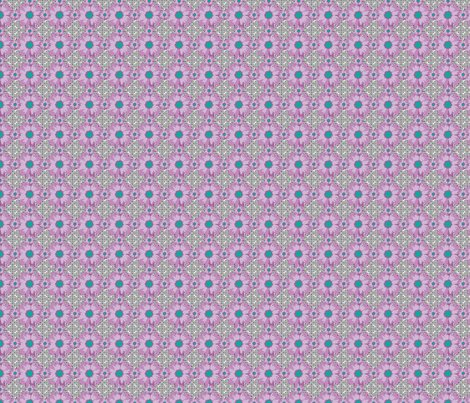flower power illusion - photo #19