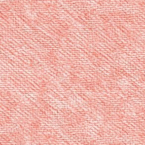 pencil texture in apple red and white