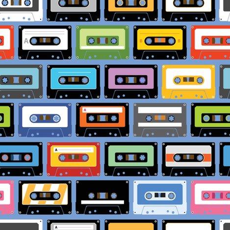 Rcassettes_shop_preview