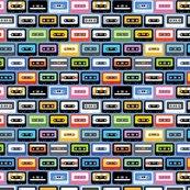 Rcassettes_shop_thumb