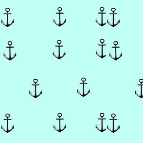 Anchor_2