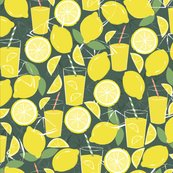 Rfabric_final_lemonade_shop_thumb