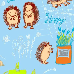 Life_is_Happy_for_Hedgehogs-ch