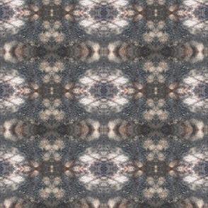 Magic Carpet of Dappled Moonshine (Ref. 0198)