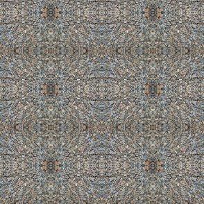 Nature's Stony  Mosaic  (Ref. 1629)