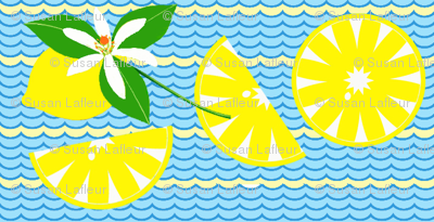 lemons_to_lemonade