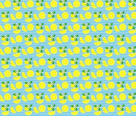 Rrlemons_to_lemonade_shop_preview