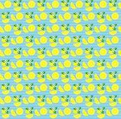 Rrlemons_to_lemonade_shop_thumb