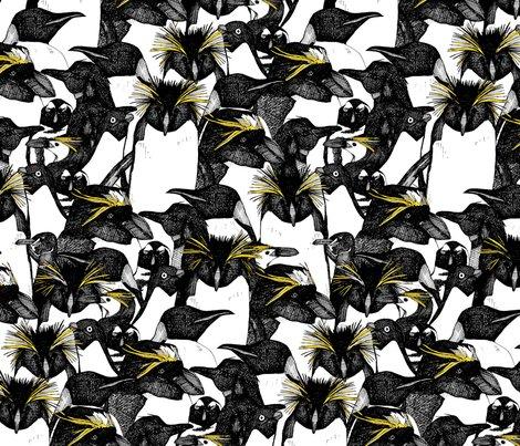 Rjust_penguins_black_white_yellow_st_sf_basic_shop_preview