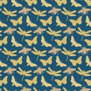 PeachNavy_Bugs_Blue5