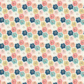 PeachNavy_Floral2