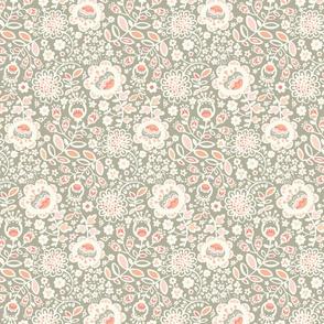 PeachNavy_Floral4