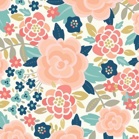Rrrrpeachnavy_floral6_shop_preview
