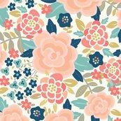 Rrrrpeachnavy_floral6_shop_thumb
