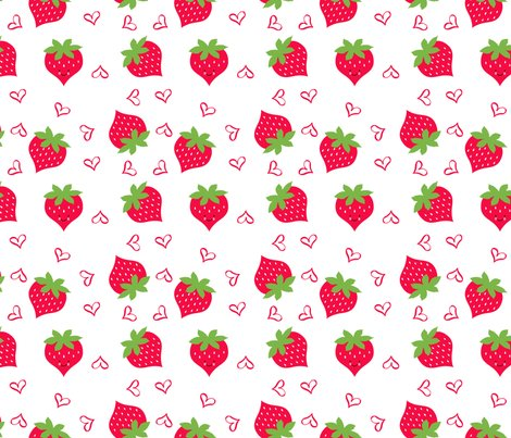 Rstrawberries_shop_preview