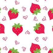 Rstrawberries_shop_thumb