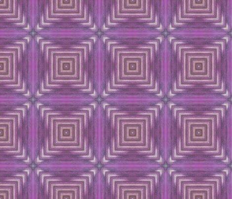 Bargello_-purple___shop_preview