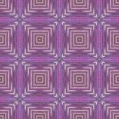 Bargello_-purple___shop_thumb