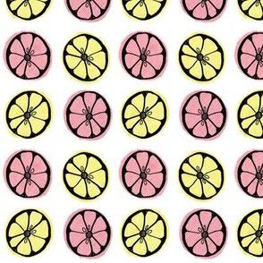 Pink Lemon(ade)