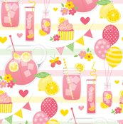 Rrpink_lemonade-01_shop_thumb