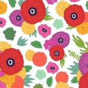 Bright-flowers_shop_thumb