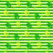 Rwatercolor_stripes10-02_shop_thumb