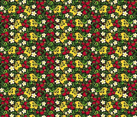Rraspberry_pattern_shop_preview