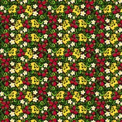 Rraspberry_pattern_shop_thumb