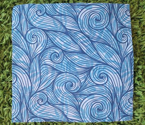 Rpaper_tropic_curls-01_comment_598846_preview
